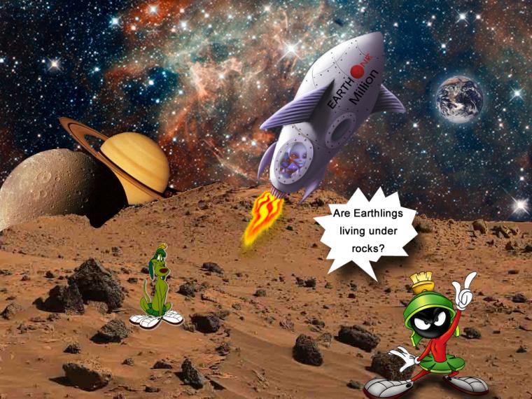 planet mars_edited-2