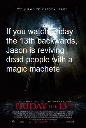 friday13backward