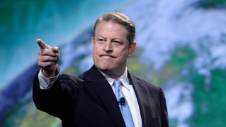 captain-planet-al-gore-unedited