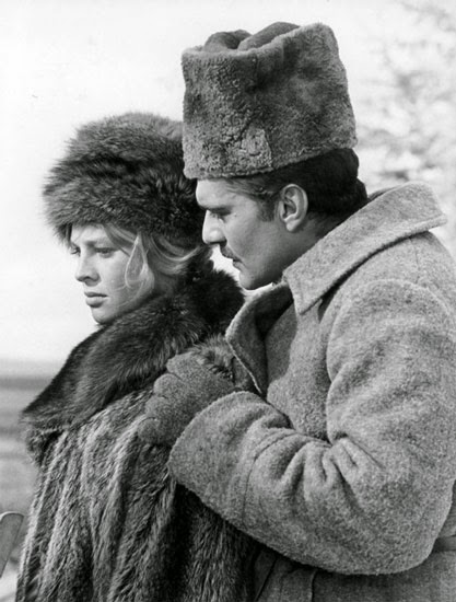 dr-zhivago-julie-christie