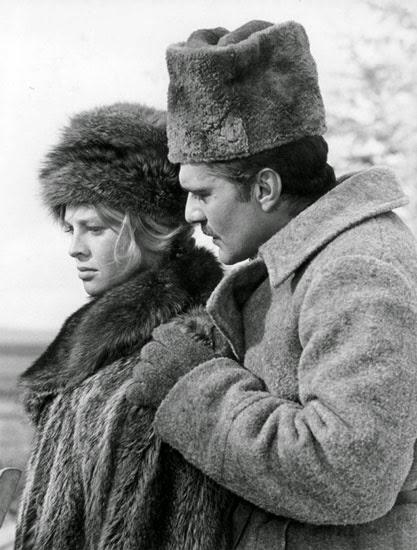 dr-zhivago-julie-christie